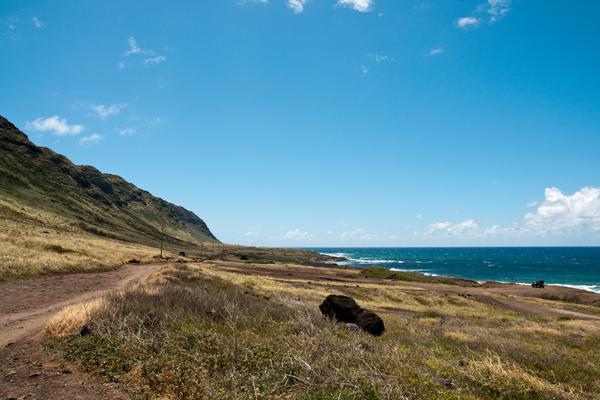 Hawaii_dag2_29
