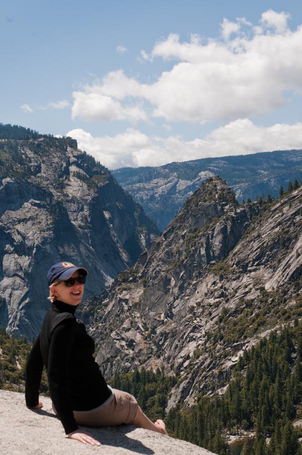 Yosemite_s_1