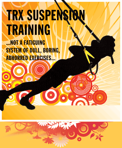 trx-suspension-training